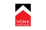 Vonk Makelaars Arnhem