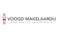 Voogd Makelaardij Amsterdam