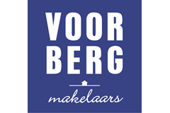 Voorberg NVM Makelaars Nesselande Rotterdam
