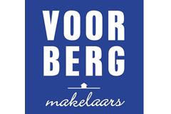 Voorberg NVM Makelaars Rotterdam