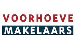 Voorhoeve Makelaars Arnhem