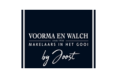 Voorma en Walch Makelaars in het Gooi BY JOOST Blaricum