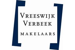 Vreeswijk Verbeek Den Haag
