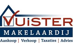 Vuister Makelaardij Loosdrecht