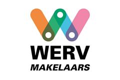WERV-Makelaars.nl Wageningen