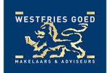 WESTFRIES GOED Makelaars & Taxateurs Hoorn (NH)