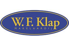 W.F. Klap Makelaardij Den Haag