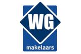 WG Makelaars B.V. Fijnaart