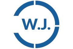 W.J. Veltkamp NVM Makelaardij Den Haag