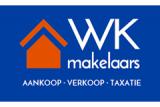 WK makelaars Hoofddorp