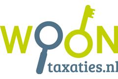 WOONtaxaties.nl Berlicum
