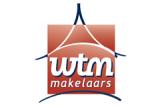 WTM Makelaars Badhoevedorp