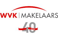 WVK Makelaars Voorburg
