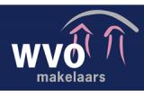 WVO makelaars Utrecht