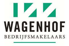 Wagenhof Bedrijfsmakelaars Haarlem