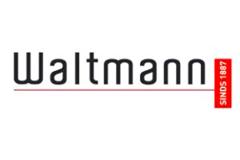 Waltmann Makelaars en Bedrijfshuisvesting | Qualis Utrecht