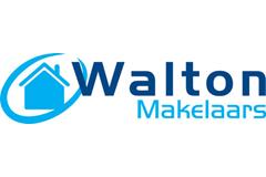 Walton Makelaars BV Utrecht