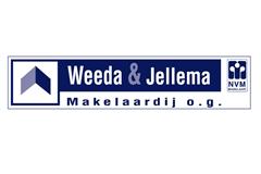 Weeda & Jellema Makelaardij b.v. Culemborg