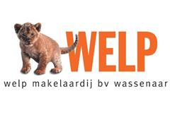Welp Makelaardij Wassenaar