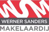 Werner Sanders Makelaardij Eindhoven