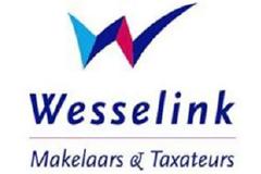 Wesselink Makelaars & Taxateurs Ruurlo