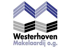 Westerhoven Makelaardij Heemskerk