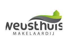 Weusthuis Makelaardij Denekamp