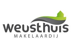 Weusthuis Makelaardij Oldenzaal B.V. Oldenzaal