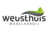 Weusthuis Makelaardij