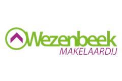 Wezenbeek Makelaardij BV Kruisland
