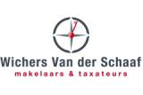 Wichers Van der Schaaf Groningen