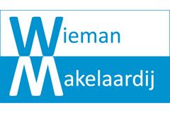 Wieman Makelaardij Oosterbeek