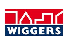Wiggers Advies Almelo