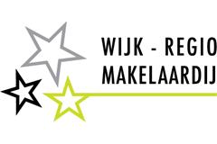 Wijk-Regio Makelaardij Oud Gastel