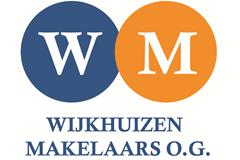 Wijkhuizen makelaars o.g. Amsterdam Amsterdam