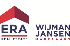 Wijman & Jansen ERA makelaars Valkenswaard
