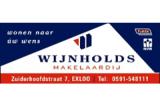 Wijnholds Makelaardij Exloo