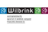 Wilbrink Makelaardij o.g. Beekbergen