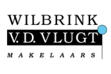 Wilbrink & v.d. Vlugt Makelaars Lisse