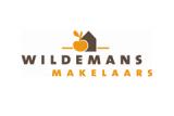 Wildemans Makelaars Tiel