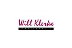 Will Klerkx Makelaardij Eindhoven