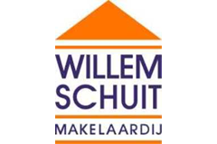 Willem Schuit Makelaardij Opmeer