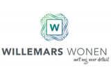 Willemars Wonen Breda