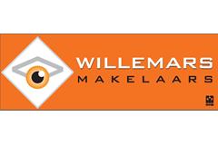 Willemars makelaars Zaandam