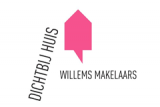 Willems Makelaars Breda