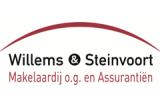 Willems Steinvoort Makelaardij o.g. en Assurantien Utrecht