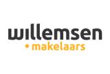 Willemsen makelaars Arnhem