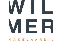 Wilmer Makelaardij Numansdorp