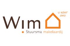 Wim Stuursma Makelaardij Borger