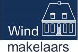 Wind Makelaars Ouderkerk aan de Amstel